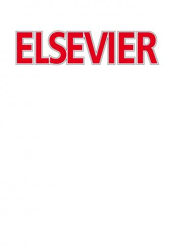 Elsevier, mei 1997 - 'Groeischermen'