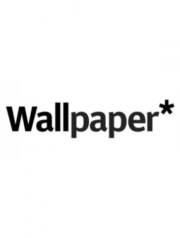 Wallpaper.com, 'Entrance this way: the Van Gogh Museum's revamped foyer opens this week'
