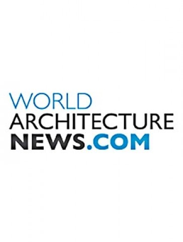 World Architecture News, 'A Dutch masterpiece'