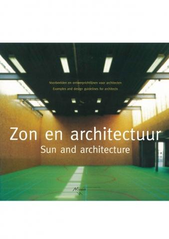 Zon en Architectuur - 'Hans van Heeswijk & Dick de Gunst'
