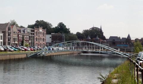 Eemhavenbrug